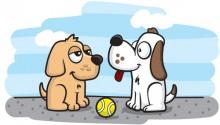 DogPlayDates.com