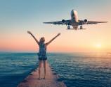 Travel-Buy.com