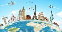 TravelNew.net